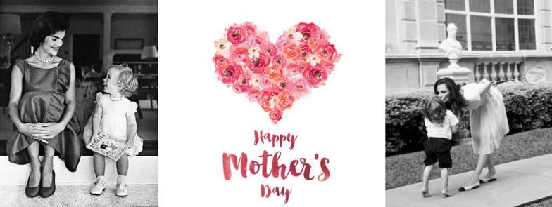 Festa della Mamma: idee regalo in gioielleria