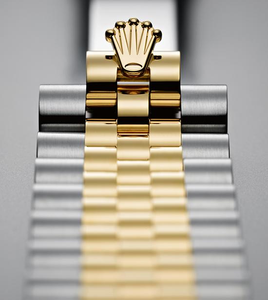 Rolex Presso Blondi Gioielli